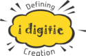 Idigitie Private Limited