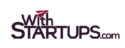 WithStartups.com