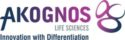 Akognos Life Sciences