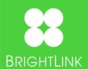 BrightLink Cargo and Movers