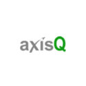 Axis QMS