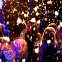 Rent Event – Wedding, Party And Event Hire