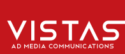 Vistas AD Media Communications Pvt Ltd