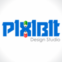 Pixibit Design Studio