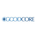 Goodcore Software