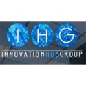 Innovation Hub Group