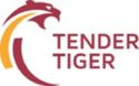 ​Government and Private Tenders Online Details | Tendertiger.com