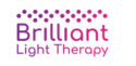 Brilliant Light Therapy Ltd