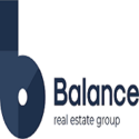 Balance Real Estate Group