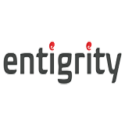 Entigrity Offshore Staffing Solutions