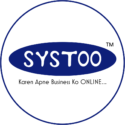 Systoo™ Technologies