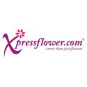 Xpressflower Pte Ltd