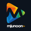 Mjunoon Entertainment TV