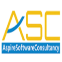 Aspire Software Consultancy