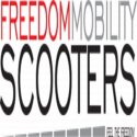 Freedom Mobility Scooters