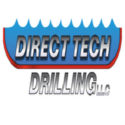 Direct Tech Drilling LLC
