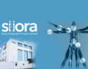Siora Surgicals Private Limited