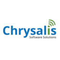 Chrysalis Software Solutions