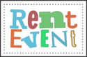 Rent Event – Wedding, Party & Event Hire