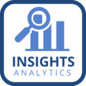 Insights Analytics