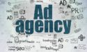 Nation Times Advertising Agency