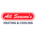 All Season's Heating & Cooling