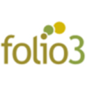 Folio3 Mobile App Development Company