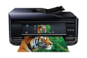 Epson printer support-Epson printer customer service