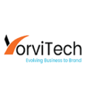 YorviTech Solutions Pvt Ltd.