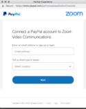 Paypal login my account – How To Login Paypal Account ?